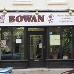 Bowan