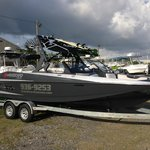 Our 2015 Axis A24