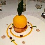 """""""Εικονικό πορτοκάλι"""" - Apocalypsis"""