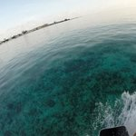 Wakeboard Cayman