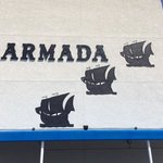 Love the Armada!