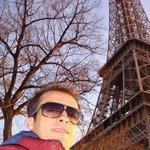 Simplismente Paris
