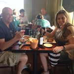 @pedrozilli @giboemia #succulent #solvang #ca