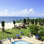 Photo of Fiesta Resort & Spa Saipan