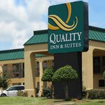 Quality Inn & Suites Southwest Foto