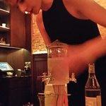 Foto di Restaurant Absinthe
