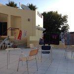Photo of Faro Youth Hostel