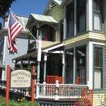 Foto de The Brunswick at Saratoga