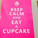 Cute poster!