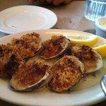 Photo de City Crab & Seafood Company