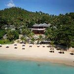 The Chedi Phuket