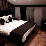 Photo de Hotel de Savoie