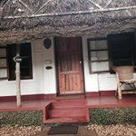 Cottage at Spice Village