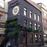 Haus Toller Foto