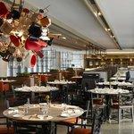 La Farfalla 義式餐廳