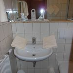 Photo of Hotel Meeresburg