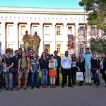 Free Sofia Tour on 1st of June 2014