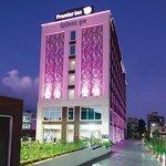 Premier Inn Pune Kharadi Hotel