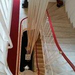 Vital & Wellnesshotel zum Kurfürsten  Foto
