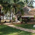 Malabar Resort