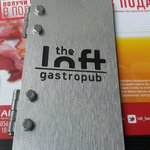 Photo of The Loft Gastropub Passage