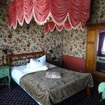 Hotel Village Foto
