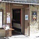 Photo de Le Restaurant des Musées