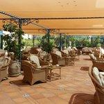 Photo de Hotel Les Berges Du Lac- Concorde