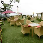 Asia Health Resorts & Spa Foto
