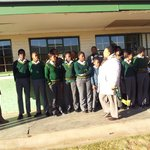 Soweto schools