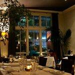 Inside of the restaurant (108947392)