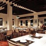Toto Italian Restaurant Foto
