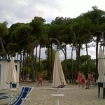 Photo of Hotel Corfu