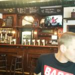 Photo of The Freedom Pub taken with TripAdvisor City Guides