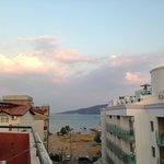 Foto de Seren Sari Hotel