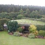 Photo of Wernhir Farm