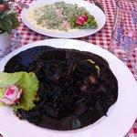 Photo of Restaurant Slavija