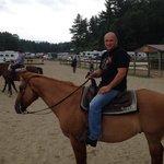 Cowboy Shawn