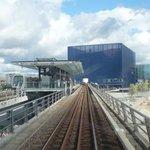 Stacja metra