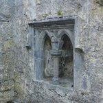 Abbey St, Ennis