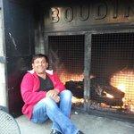 Boudin Sourdough Baking Co.