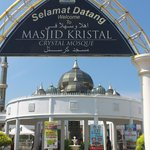 Photo of Intan Beach Resort Sdn Bhd