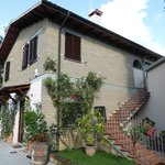 Photo of B&B Villa Giulia