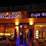 Brambles Cafe Bistro Foto