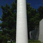 colonna olimpica