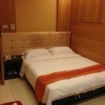 Photo of Life Hotel & Resort