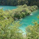 lac de pletvich