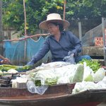 Best Bangkok Thailand Tour Foto