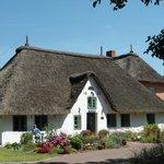 Kathmeyer's Landhaus Godewind Foto