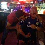Suarez still likes to bite